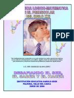 diseño de instruccion OJO PREGUNTAS.doc