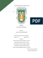 Practica-1-Equipo6