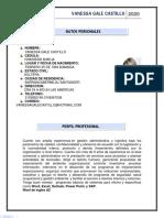 HOJADEVIDA 2020  ACTUALIZADA (1)