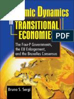 epdf.pub_economic-dynamics-in-transitional-economies-the-4-