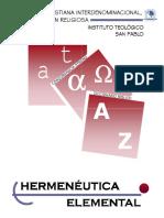 HERMENEUTICA (1).pdf