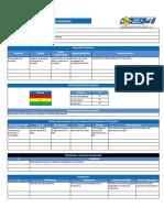 Reporte de Avance de Resultados Mensual (1).xlsx