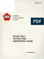 Soviet Navy Surface Ship Identification_Guide
