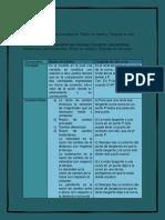 Actividad 1. Foro U4- Cambio de Variación II