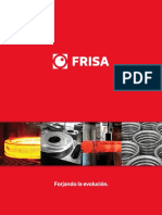 Frisa_Brochure Español