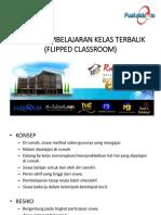 3 flipped classroom.pdf