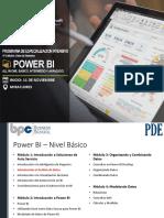 02. Introducción al Análisis de Datos.pdf
