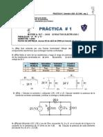 Practica_Nº_1_(1-2020)