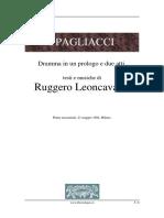 pagliacci.pdf