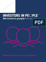 We-invest-in-people-framework