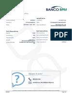 Disposizione.pdf