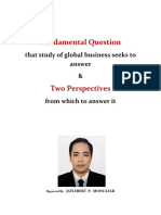 Fundamental Question and Perspectives.docx