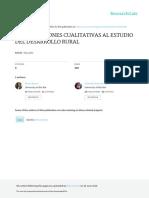 Bivort y Martinez, 2013.pdf