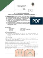 Activity-17-The-Respiratory-System-and-Pulmonary-Ventilation.docx