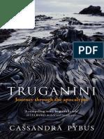 Truganini Chapter Sampler