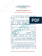50_SE_00398-2017_2_10-11-2017_13-33-14-Sentencia-Publica