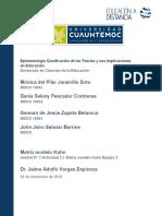 Mónica del Pilar Jaramillo Soto_actividad 2.1 Matriz Kuhn Equipo 2