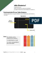 Clase 11_Tablas y Gráficos Dinámicos.xlsx AE