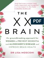 The XX Brain Chapter Sampler