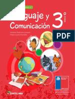 LYCSA20E3B.pdf