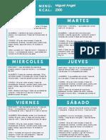Menú Miguel A Junio 2019.pdf