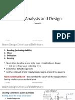 Chap 5. Beam Analysis and Design (1).pdf