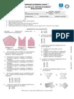 PM-GA-F13 EVALUACIÓN BIMESTRAL GEO.doc