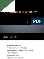 Rubber Seminar_ 1012