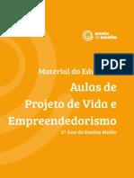 AULAS PV EM - 2º ANO 2016- 1606.pdf