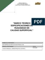 MARCO TEORICO_FABRICACION EJE POLEA MODELO V INF-DCH-20200305
