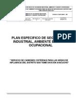 236420505-Plan-Siaho-Cisternas.pdf