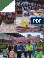 Laporan HKS ANGKASA 2013 (A).pptx