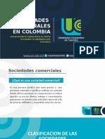 SOCIEDADES COMERCIALES DE COLOMBIA.pptx