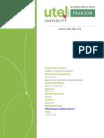 Actividad 4 Analisis y diseño de sistemas.doc