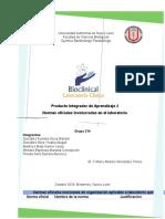 Normas_Oficiales_de_un_Laboratorio_clini.docx