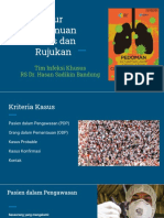 Alur Penemuan Kasus dan Rujukan.pdf
