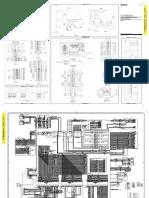 3516C XQ2000 Power Module Electrical System 307-4710.pdf