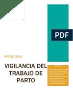 Manual_Vigilancia_de_trabajo_de_parto.docx