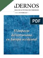 cuadernos-del-centro-memorial-de-las-victimas-del-terrorismo-4