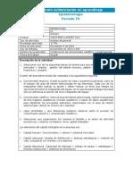 Actividad evaluativa 3 unidad 2 Epistemologia (2)  33