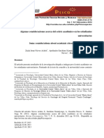 Dialnet-AlgunasConsideracionesAcercaDelEstresAcademicoEnLo-4863338.pdf