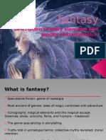 Fantasy.pptx