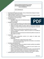 01_GUIA_06_RESOLUCIÓN_DE_PROBLEMAS_Y_DESTREZAS_DE_COMUNICACIÓN.pdf