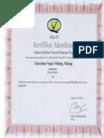 akreditasi UM.pdf