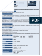 MAESTRIA-EN-GESTION-DE-PROYECTOS-Y-PRESUPUESTO-1