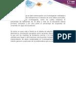 Paso_3_Estadistica_Descriptiva.docx