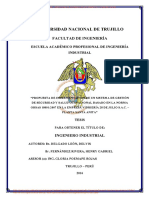 DELGADO LEÓN, DELVIS, FERNANDEZ RIVERA, HENRY GABRIEL