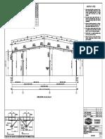 Raw Material Warehouse.pdf