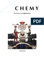Alchemy Article
