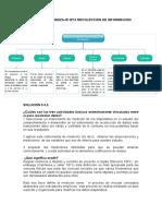 GUÍA DE APRENDIZAJE Nº13.docx